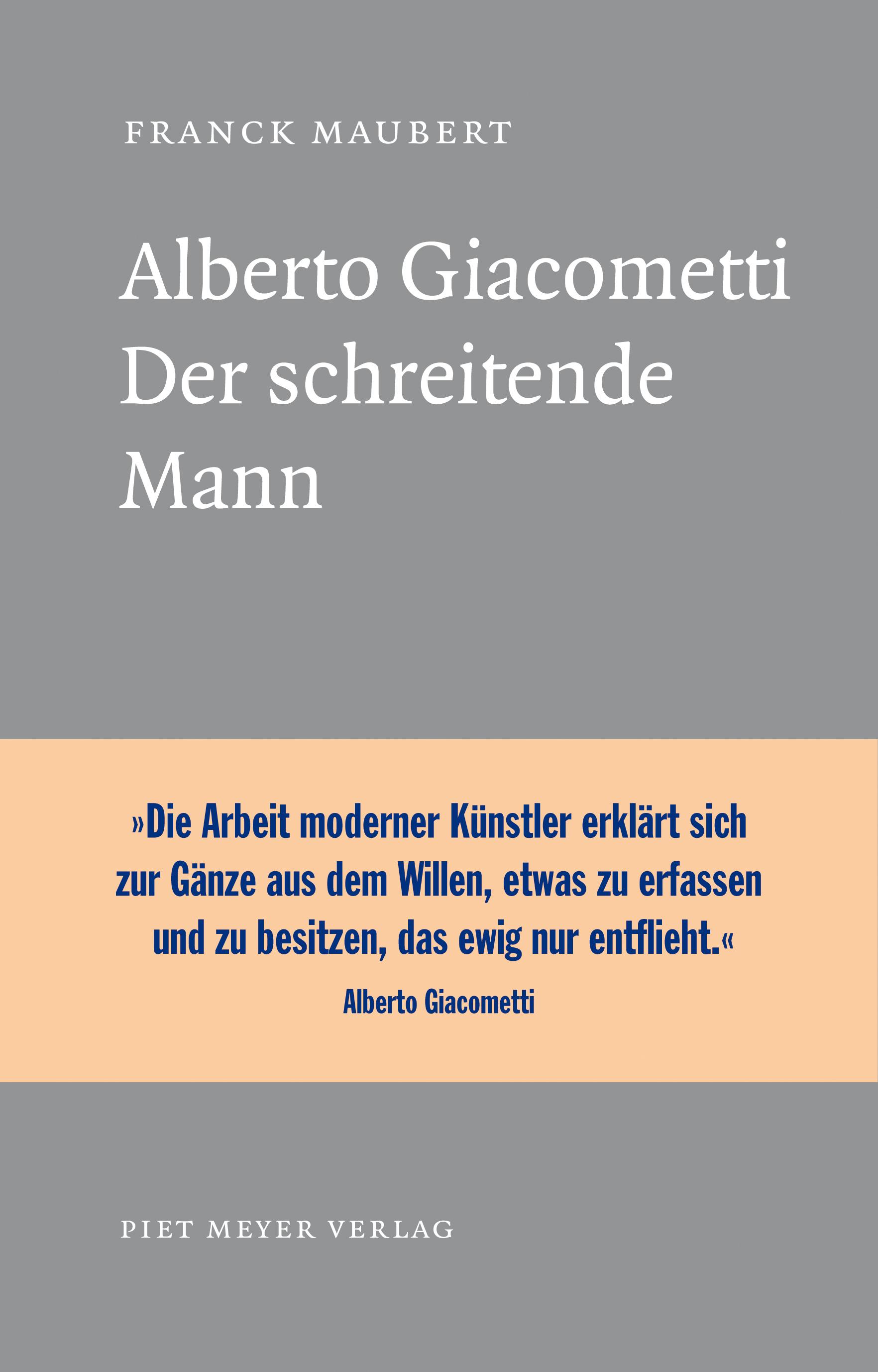 Pietmeyer Verlag - Nicht So Kleine Bibliothek